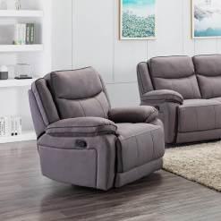 Brody 1 Seater Sofa