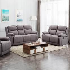 Brody Recliner Sofa Suite