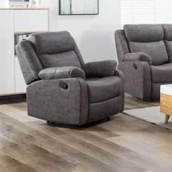 Erica 1 Seater Sofa