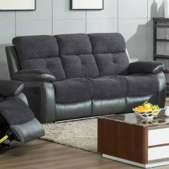 Kinsale 3 Seater Sofa
