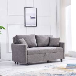 Kirkby Sofa Bed