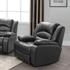 Novella 1 Seater Sofa