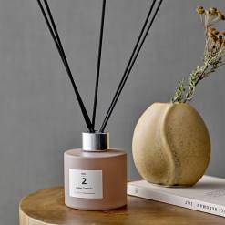 NO. 2 Green Gardenia Scent Diffuser