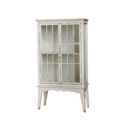 Provence Cabinet