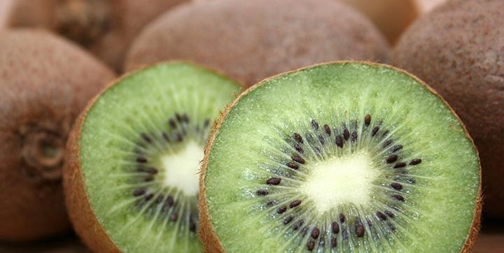 free stock image of kiwi
