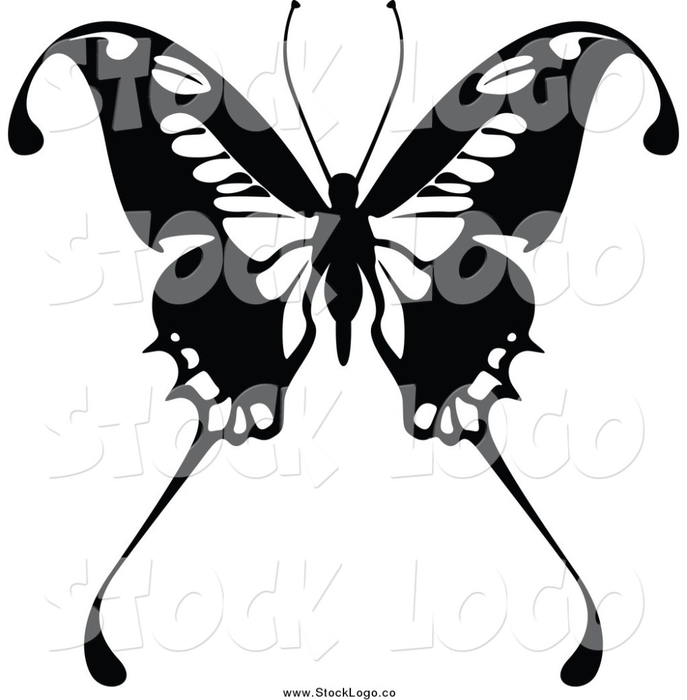 medium resolution of butterfly black and white butterfly clip art black and white butterfly clipart