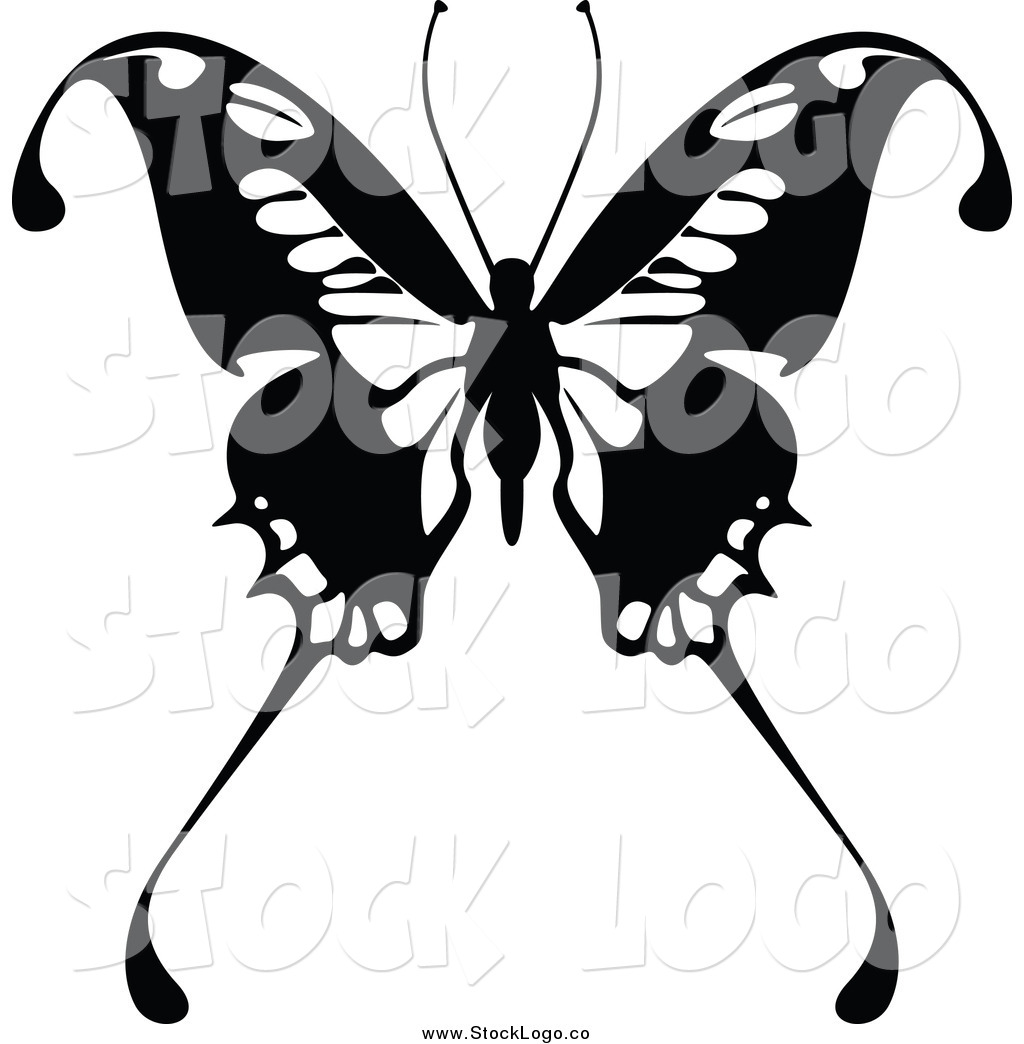 hight resolution of butterfly black and white butterfly clip art black and white butterfly clipart