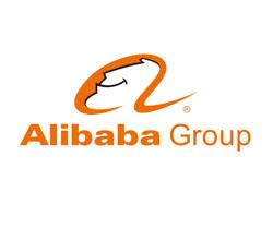 Principales actions du commerce électronique à acheter (actions BABA)