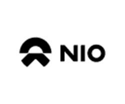 best electric vehicle stocks to buy (nio stock)