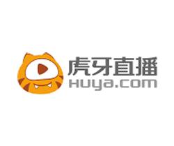 best tech stocks (HUYA stock)
