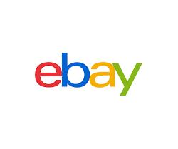 Principales actions du commerce électronique à surveiller (action EBAY)