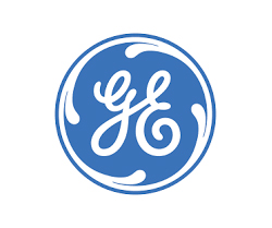 best epicenter stocks (GE stock)