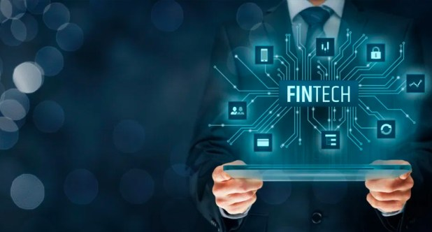 Top Fintech Stocks To Watch Next Week, 2 Up 900%+ In 2020