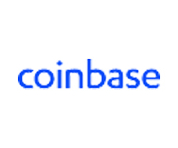 Is Coinbase (COIN) Stock A Buy After Receiving A $600 Price Target?