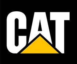 Industrial Stocks (Cat Stock)