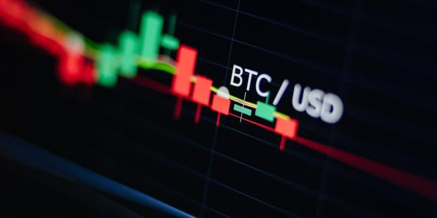 Crypto Long & Short: Bitcoin Outflows Aren't the Bullish Signal You Think They Are