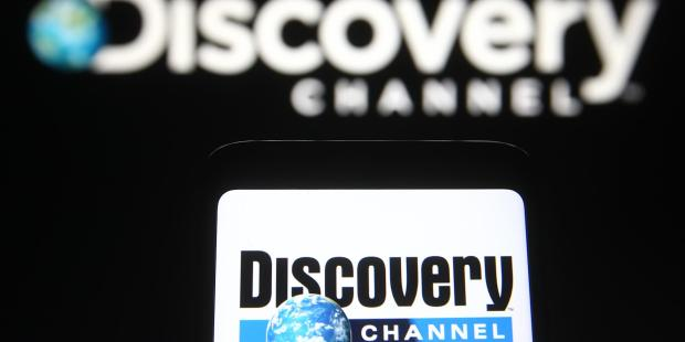 Discovery stock could be worth 35% more after AT&T deal: analyst