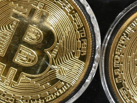 If Bitcoin's Price Falls Below This Crucial Level, Watch Out