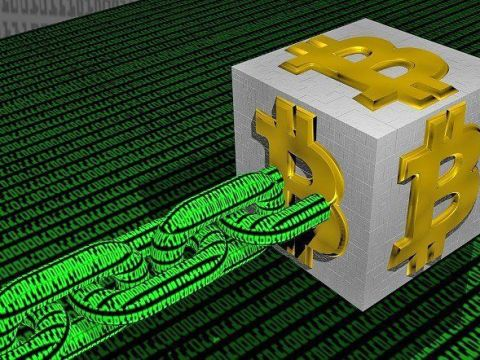 What Is the Difference Between Blockchain ETFs and Bitcoin ETFs?