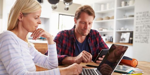 Spend or Save: Should I Pay Off My Mortgage or Invest for Retirement?