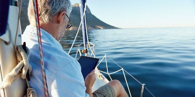 10 Steps to Retire as a Millionaire