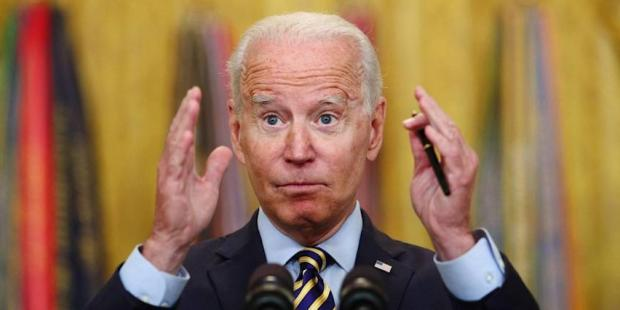 Biden just canceled millions more in student loan debt — who qualifies this time?