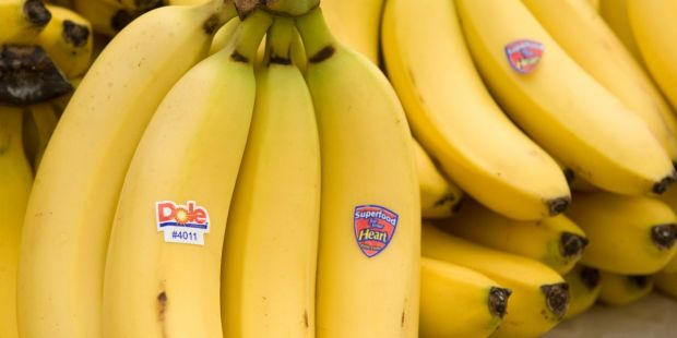 Dole IPO: 5 things to know about the fruit and vegetable giant before it goes public