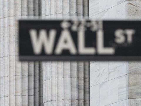 Dow plunges 700 points as continued spread of delta variant rattles investors