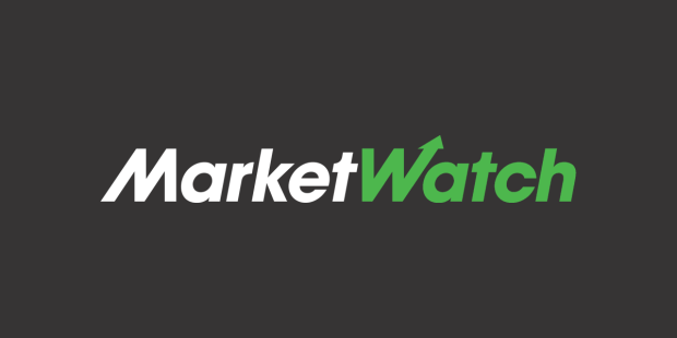 Tuesday stock-market declines steepen in wake of ISM service-sector data