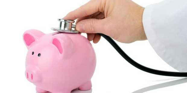 Americans Say $516K Needed to Achieve Financial Wellness