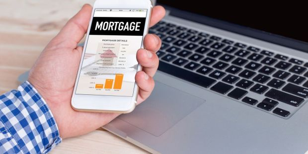Even with some mortgage refi rates under 3%, consider these 8 things before you refinance your mortgage