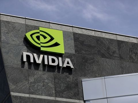 Nvidia's ARM acquisition is stalled, and there's a deadline with more than a billion dollars at stake