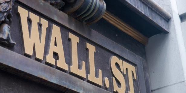 S&P 500 Price Forecast – Stock Markets Continue to Power Higher After Jerome Powell Speech