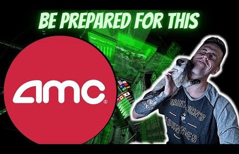 AMC Inventory – Be ready for this problem