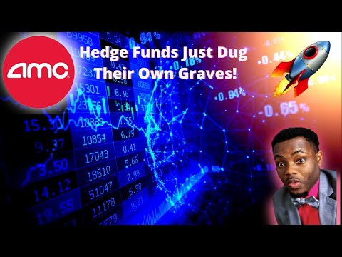 AMC Stock – This Is Enormous!
