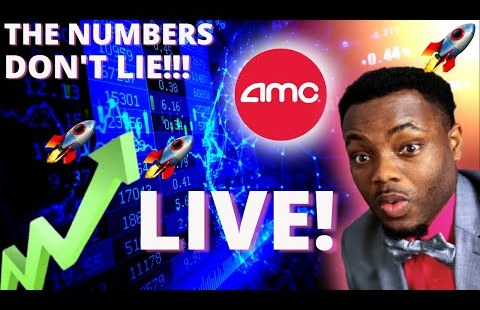 Shares To Eliminate NOW!? – September Tenth – [ AMC STOCK LIVE ] – Long Timeframe & Penny Shares?
