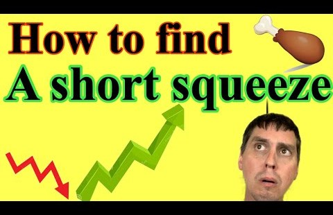 Tricks on how to bag a transient squeeze