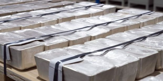 Silver Is Looking Like a Bargain After Prices Dropped. What to Know.