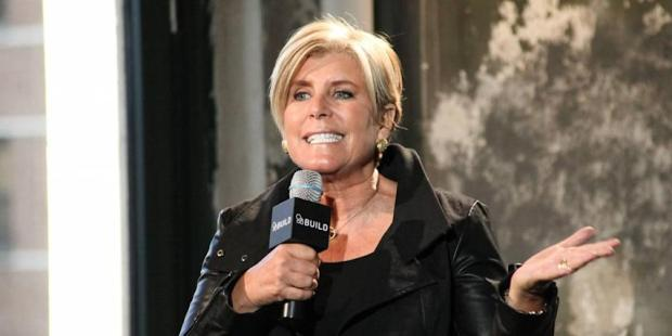 Suze Orman: 'Medicare is not free,' here's how you can cover the cost