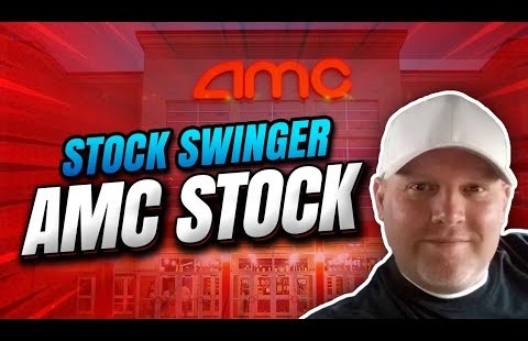 AMC Stock | We Are About To Specialize in History Gang | RobinHood Class Action Hyperlink | MOASS En Route!