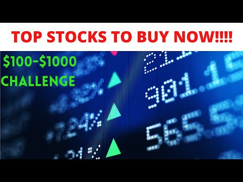TOP STOCKS TO BUY NOW! ( SHORT SQUEEZE UPADTE ) BBIG STOCK, AMC STOCK, DKNG STOCK, ATER STOCK,