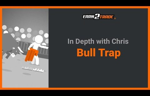 What's a Bull Trap in Trading? Be taught How To Title It