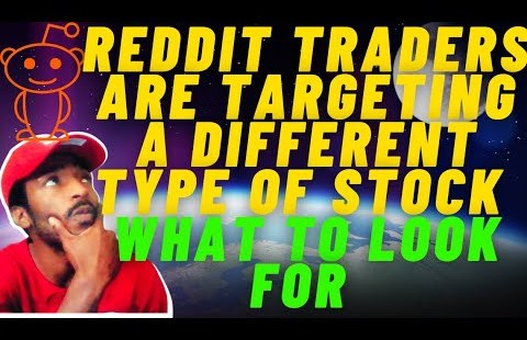🚨WALLSTREETBETS/REDDIT TRADERS NEXT TARGET? What You Want To Know (Stock Market This day) MEGA SQUEEZE