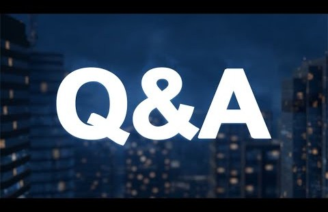 Easy guidelines on how to Know When a Stock Will Like a Rapid Squeeze? – Factual Trading Group Q&A – Be taught Substitute & Profit!