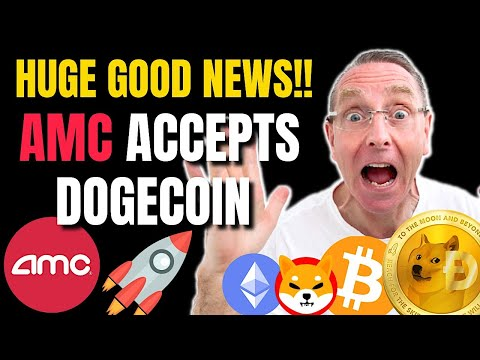 DOGECOIN HUGE GOOD NEWS! WHY SHIBA INU PUMING?  LATEST NEWS TODAY & PRICES