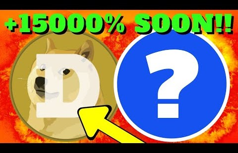 IN 3 HOURS DOGECOIN WILL CHANGE FOREVER! – DOGE & Bitcoin Appropriate Tender MAJOR NEWS!