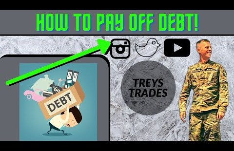 HOW I MADE 30K WITH LOW INCOME AND PAID OFF ALL MY MEDICAL DEBT!