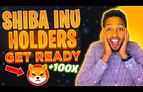 HOW SHIBA INU COIN $0.01 IS POSSIBILE! SHIB TOKEN DEVELOPER DROPS BOMBSHELL ON 1 CENT PRICE TARGET 🔥