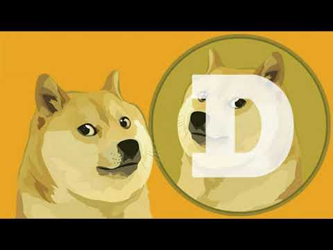 """Elon Musk: """"This Is Serious Guys, Dogecoin $10 Is About To…"""" (2021)"""