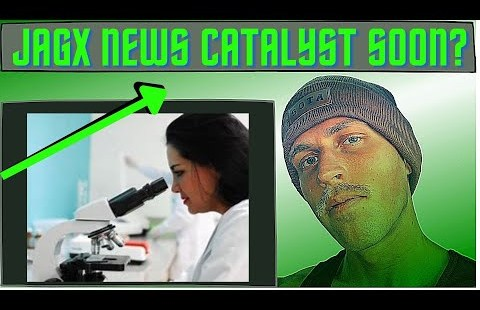 What Is JAGX? //JAGX Stock To $2? // Particular News Catalyst SOON (Basic Prognosis)